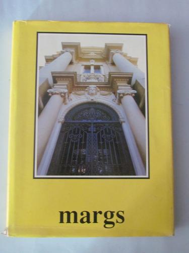 Livro Museu De Arte Do Rio Grande Do Sul - Margs