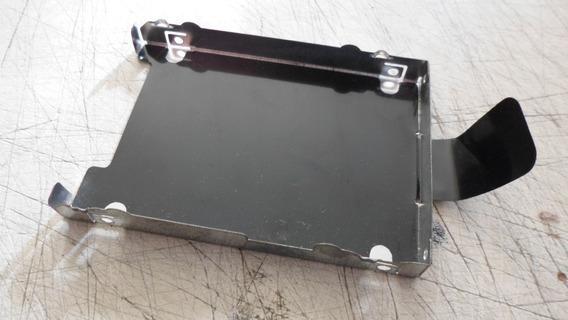 Berço Suporte Hd Notebook Toshiba A205 A215