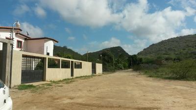 Terreno En Venta En Guatamare
