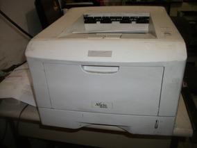 Impressora Laser Ricoh Aficio Bp 20n