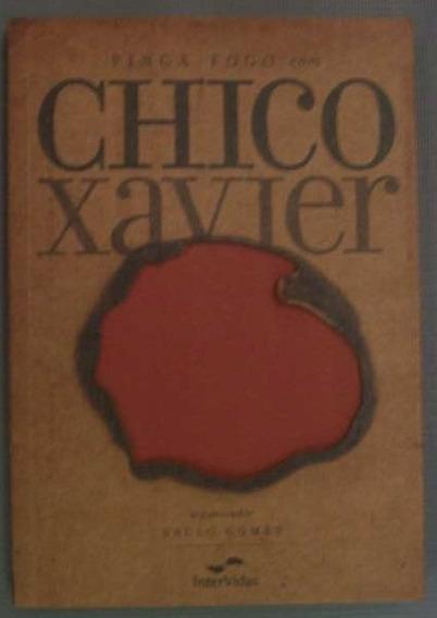 Chico Xavier - Pinga Fogo.