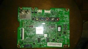 Placa Principal Samsung T28d310 T28d310lh Lt28d310