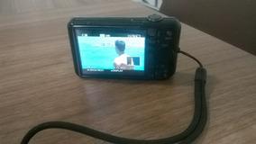 Camera Digital Sony, Filme Full Hd, 3d