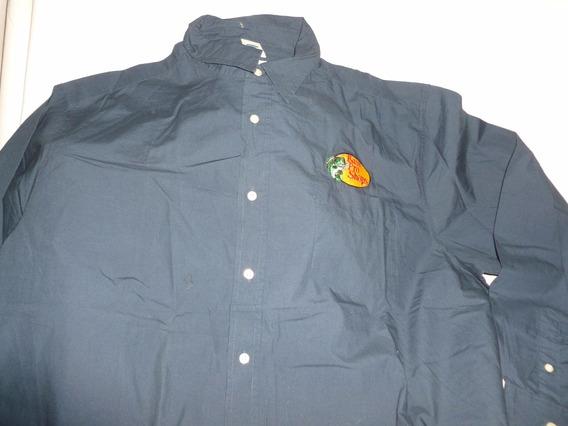 Camisas Gap & Bass Pro Shop 2xl Y 3xl Caballeros Orig. R-$40