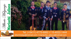 Show De Mariachis Serenatas,cumpleaños, Casamientos