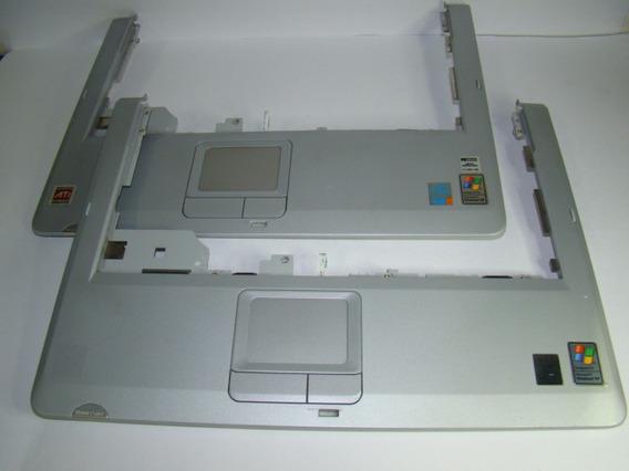 Carcaça Superior Com Mouse Touch Sony Vaio Pcg-k45- K-315-s