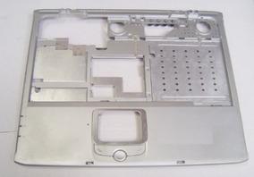 Carcaça Teclado Mouse Notebook Ecs G5575