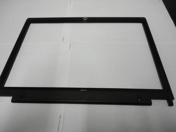 Carcaça Moldura Lcd 14.1 Notebook 6-39-m54s1-014