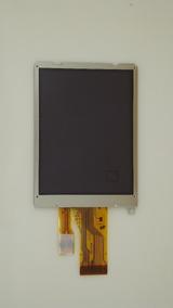 Display Lcd Panasonic Dmc Fh1, Fh2....