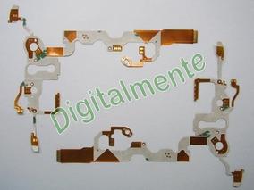 Hc26e, Hc38e, Hc90e, Hc96e, Pc55e Flexivel Mecanismo Sony