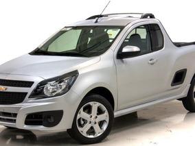 Blanes Rent A Car: Autos Y Utilitarios. Nueva Flota 2015.