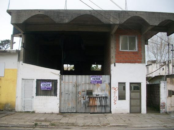 Galpon Venta(301)
