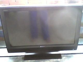 Tv Lcd Sony Bravia Klv32l400a