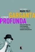 Livro - Vida Do Garganta Profunda. De Oconnor, John.