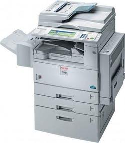 Assistencia Tecnica De Copiadoras Impressoras Só Sao Paulo