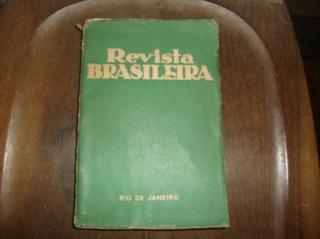 Revista Brasileira