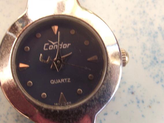 Relógio Condor-quartzo