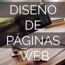 Diseño De Páginas Web Tiendas Virtuales Fan Page Facebook