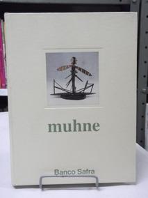 Livro - Museu Do Homem Do Nordeste - Muhne