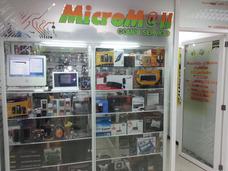 Servicio Técnico Reparación De Equipos De Computación