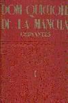 Dom Quichote De La Mancha 2 V
