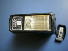 Flash National Solid State Pe 170