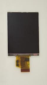 Display Lcd Panasonic Lumix S1, S3 Com Backlight