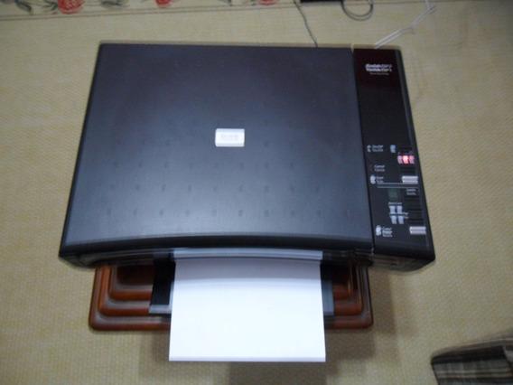 Multifuncional Kodak Esp3