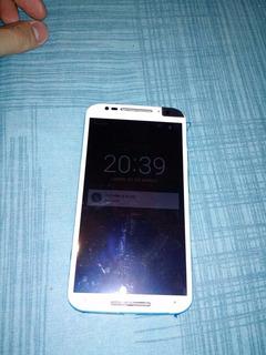 Motorola Moto X2 32 Gb