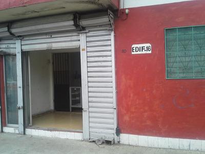 Vendo Local Comercial En La V Centenario Villa Juana