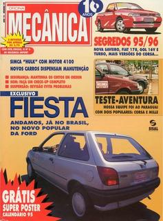Calendario De Mecanica Hot.Calendario Simca Revistas Carros E Motos Oficina Mecanica Em