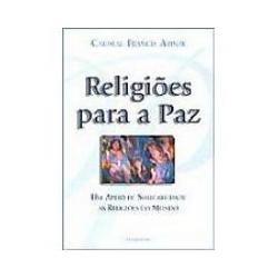 Religiões Para A Paz
