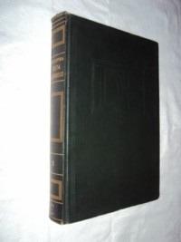 Enciclopédia Delta Larousse - Tomo Ix (sebo Amigo)