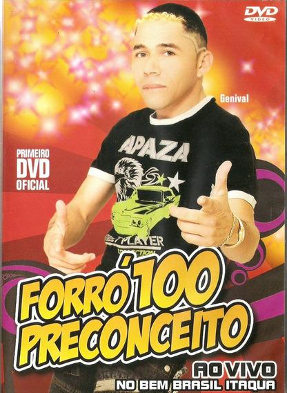 GRATIS GRATUITO DOWNLOAD 100 FORRO PRECONCEITO