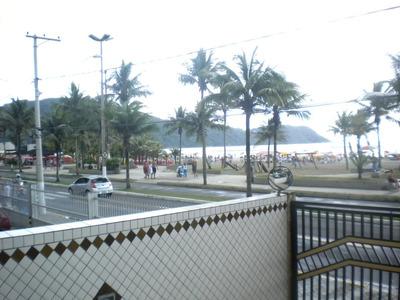Apartamento Praia Grande - Baixada Santista - Litoral