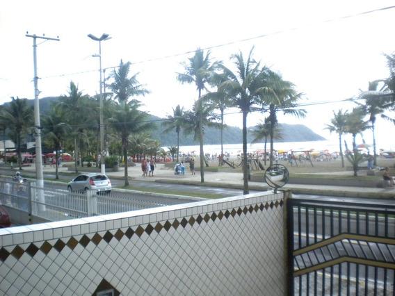 Apartamento Para Temporada Praia Grande Sp