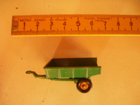Matchbox Lesney - Cod.91/23612