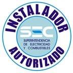 Electricista Sec Tableros Eléctricos +56 9 67 68 42 93