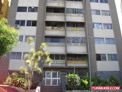Apartamentos En Venta Rh Mls #17-1554