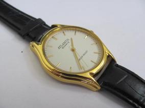 R66 - Relógio Atlantis Social