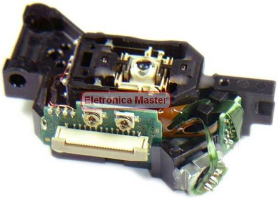 Unidade Laser Leitor Hop1200w Hop 1200w 1200w 1200wb