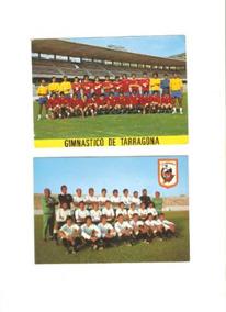 Foto Postal Tarragona E Constancia Da Espanha 11x15 Cm