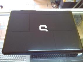 Laptop Compaq Presario Cq50 2ram 160 Gb