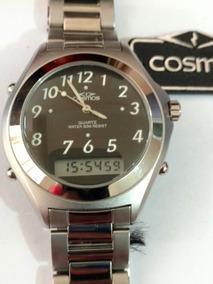 Relógio Cosmos Os11571t