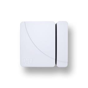 Sensor Magnetico Fio Saw 433mhz Hoppin Shc-fit Jfl