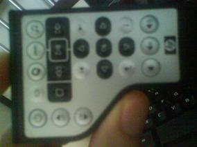 Controle Hp Dv5000
