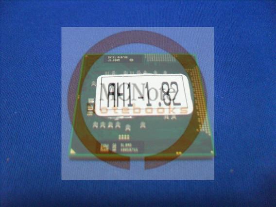 Ah082 Processador Cpu Intel Core I3 3.1ghz 988p S:g1 Slbmd