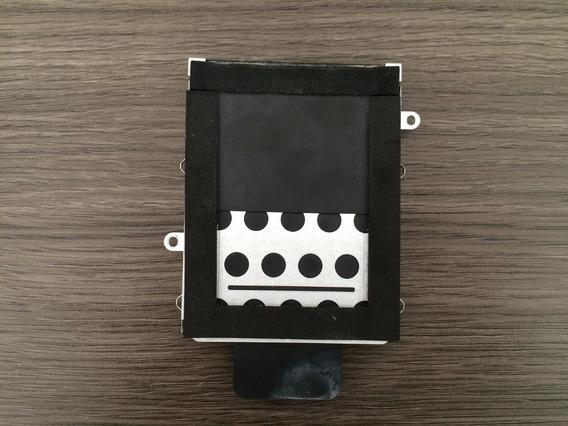 Case Hd Lenovo G485 **