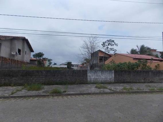 Terrenos C/ 700 M² Maria Helena Novaes Em Peruíbe A Venda