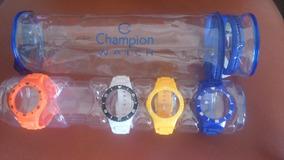 Pulseira Original Champion Watch